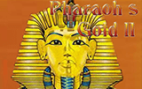 Pharaohs Gold 2 в Вулкан 24