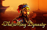 The Ming Dynasty в Вулкан 24